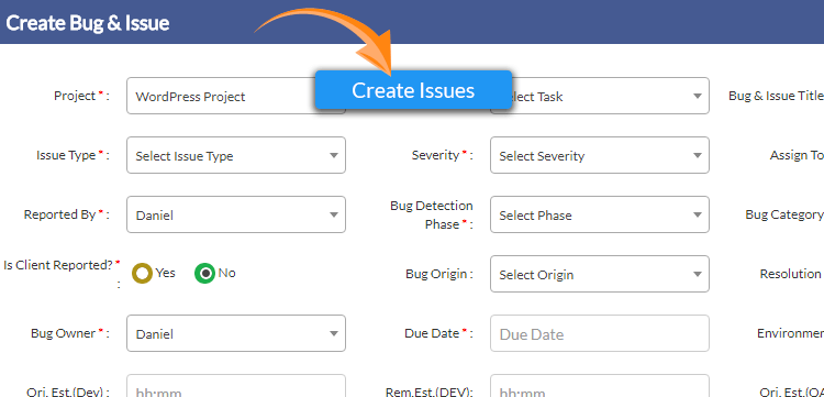 Create-Issues.png