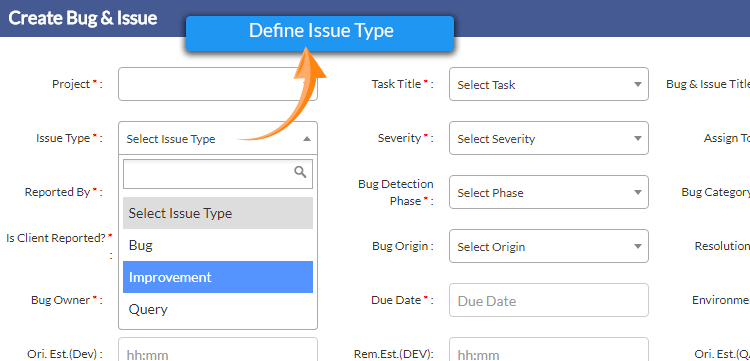 Define-Issue-Type.png
