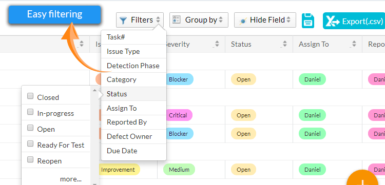 Easy-filtering.png