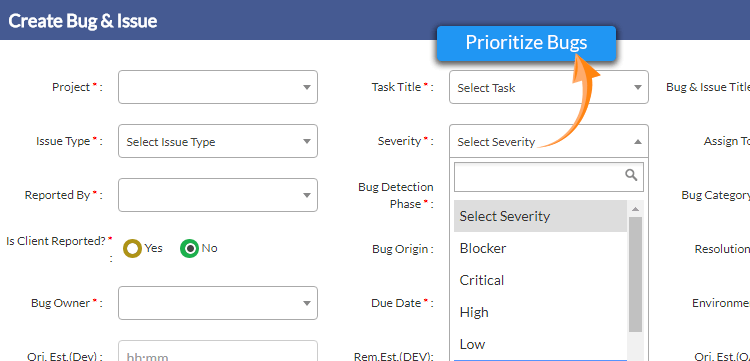 Prioritize-Bugs.png